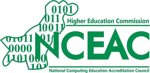 NCEAC Logo